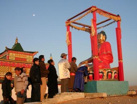 Dornogov_shambhala_grand_opening_buddha__1