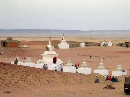 Dornogov_shambhala_stupa_filling_wide_wo