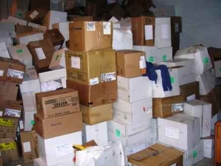 Fire_warehouse_boxes_web_size