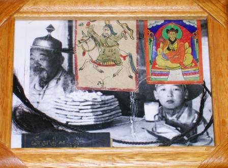 Gh_museum_jampalzundui_web_size