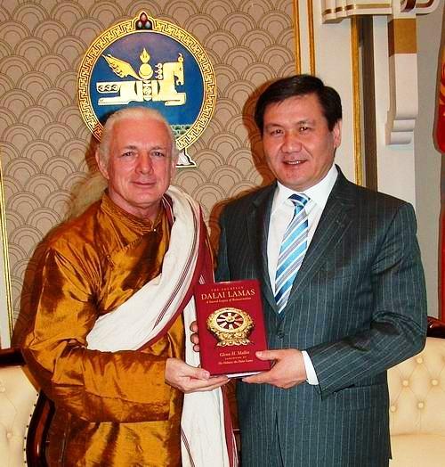 Glenn_with_president_enkhbayar_4_1