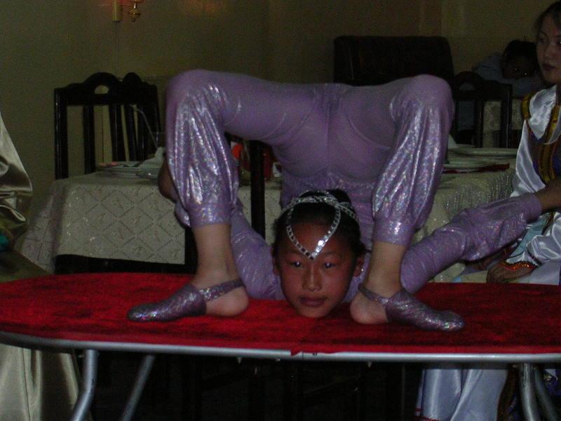 Gp_contortionist_2