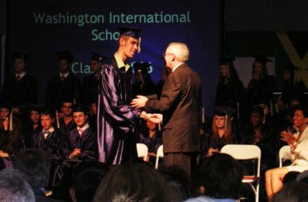 Graduation_george_receiving_diploma_web_