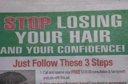 Hair_loss