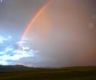 Hamids_camp_rainbow_web_size