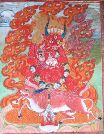 Kk_red_temple_yama_web_size