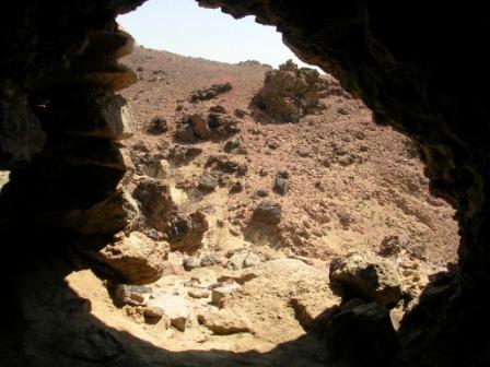 Kk_upper_ravine_cave_inside_view_web_siz