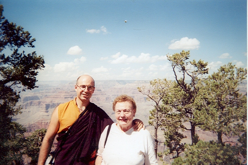 Me_and_ma_grand_canyon