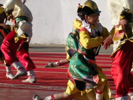 Mininaadam_dancers
