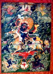 Mongolian_thangka_2
