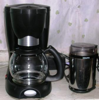New_coffee_maker_web_size