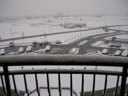 Oklahoma_snow