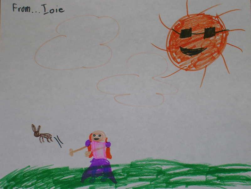 Oneness_kids_be_free_bunny_web_size