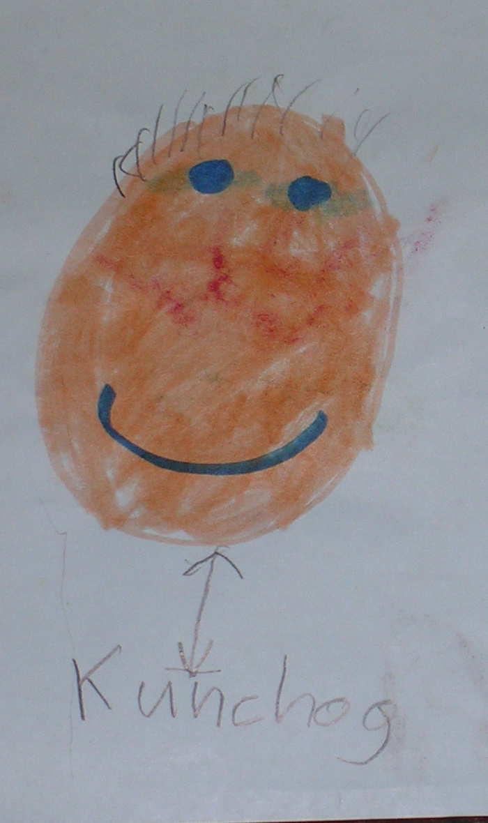Oneness_kids_portrait_web_size