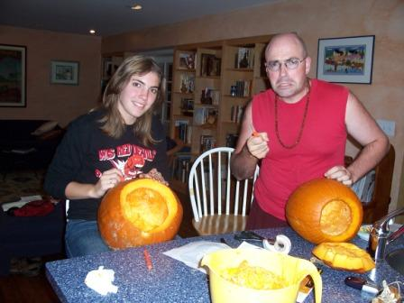Pumpkin_carving_me_and_mary_1