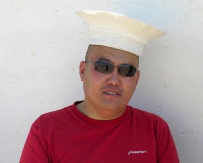 Shambhala_stupa_filling_2_cool_erdenebat
