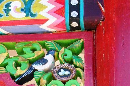 Terelj_aryapala_bird_detail_web_size