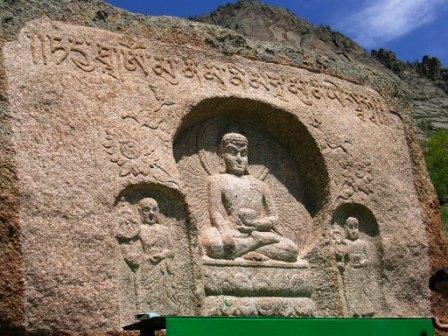 Terelj_aryapala_buddha_carving_web_size