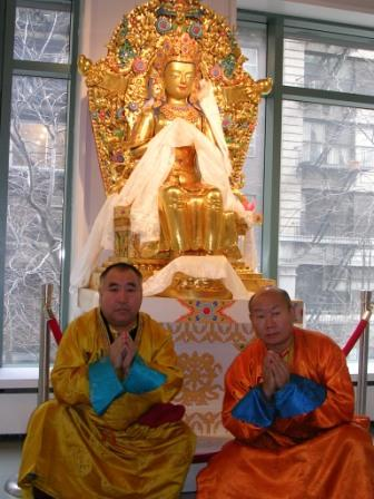 Tibet_house_b_and_k_with_maitreya_web_si