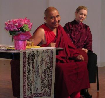 Tulsa_geshe_and_jackie_left_web_size