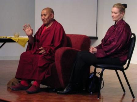 Tulsa_geshe_and_jackie_web_size