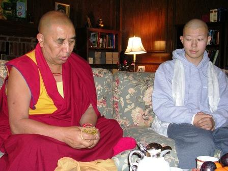 Tulsa_jackies_house_geshe_and_tsenguun_w_1