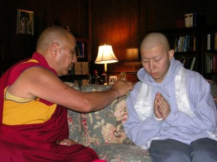 Tulsa_jackies_house_geshe_blessing_tseng