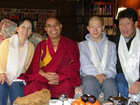 Tulsa_jackies_house_geshe_with_tsenguuns