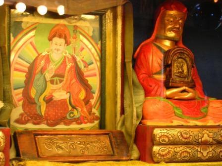 Ub_mandal_tov_opening_guru_rinpoche_and__1