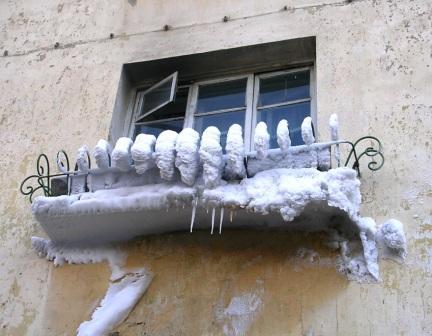 Ub_my_frozen_balcony_web_size