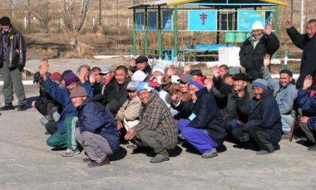 Ub_outskirts_fire_squatting_prisoners_wa
